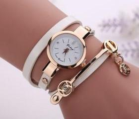 woman wrist watch,Wr..