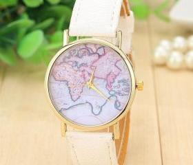 woman wrist watch,Wo..