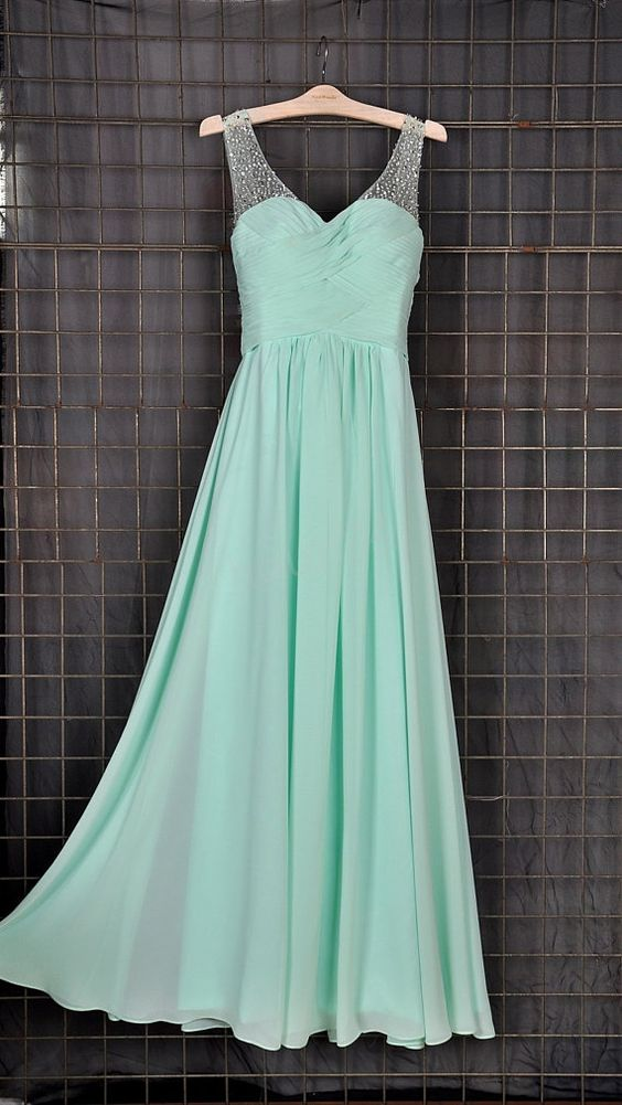 Formal Dress,Sexy Mint Green Prom Dresses,Backless Evening Gowns,Sexy Formal Dresses,Sexy Prom Dresses,Fashion Evening Gown,Open Backs Evening Dress,Wedding Guest Prom Gowns, Formal Occasion Dresses,Formal Dress