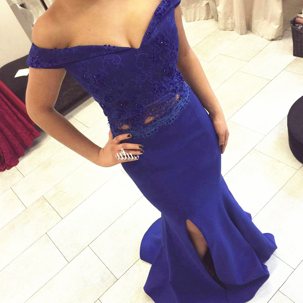 0fe294632b Two Piece Prom Dresses