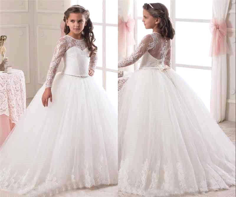 Children Dress 62e1e8b8791b