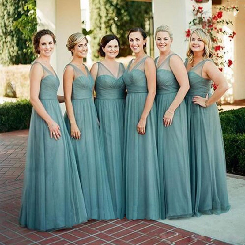 5728865d91 Bridesmaid Dress