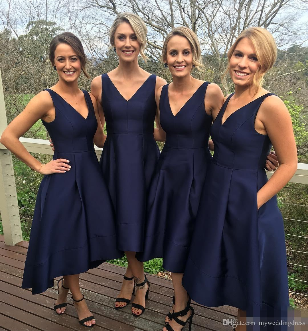 Elegant bridesmaid dressbridesmaid dresseswedding guest dress on elegant bridesmaid dressbridesmaid dresseswedding guest dress ombrellifo Choice Image