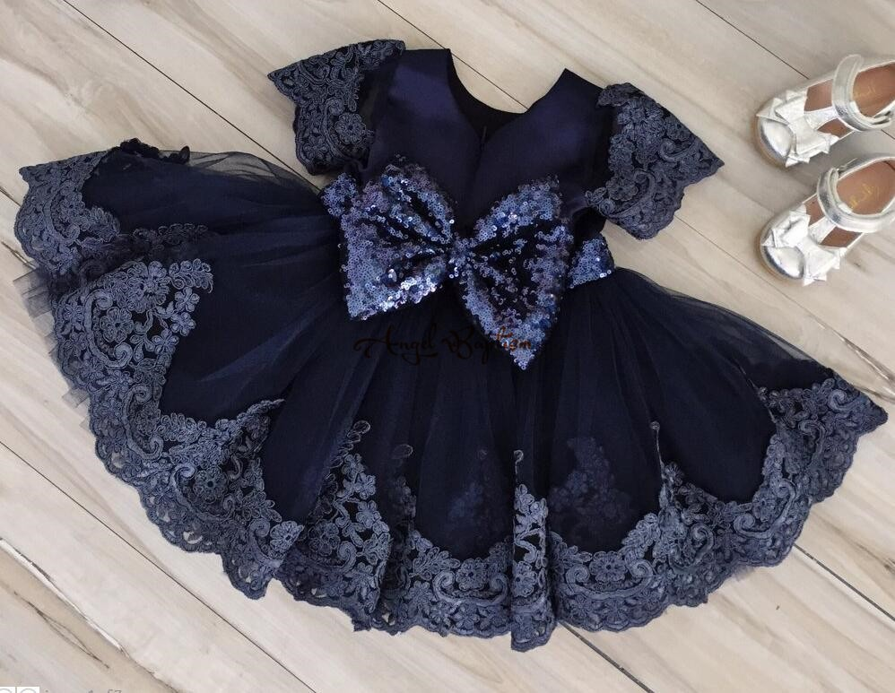 5333ff74e8 Flower Girl Dress
