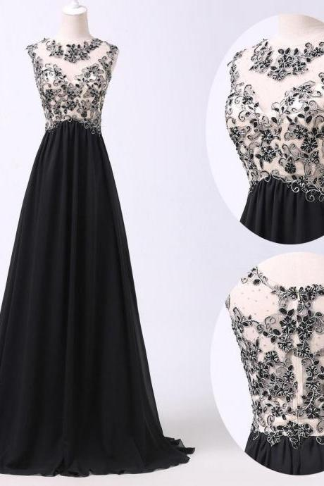 A Line Prom Dresses,Black Lace Prom Dress,Simple Prom Dress,Modest Evening Gowns,Cheap Party Dresses,Graduation Gowns,Lace Evening Dresses,Party Dress For Teens
