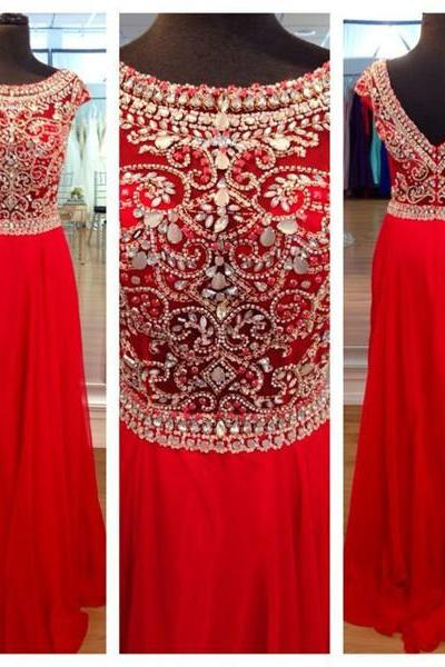 2016 prom dress,handmade prom dress,cheap prom dress,lace prom dress,sexy prom dress,beaded prom dress,Elegant Prom Dress,dress for prom,custom made prom dress,modest prom dress,Luxury Prom Dress,chiffion prom dress,prom dress.long prom dress