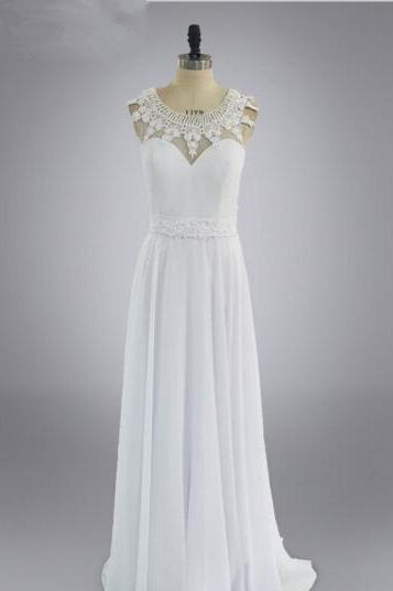 LACE prom dress The outfit that show a backprom dress Neat dress, evening dress, PROM dress, wedding dressElegant dress, sexy dress2016 Elegant V Neck A-line Long White Tulle Wedding Dresses Short Sleeves Bridal Gown2016 Elegant V Neck A-line Long White Tulle Wedding Dresses Short Sleeves Bridal Gown2016