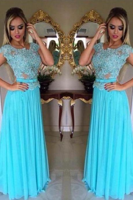 blue lace Prom Dresses ,Custom Made chiffon Prom Dresses ,Sexy Prom Dresses ,Charming Prom Dresses ,Appliques Prom Dresses ,Long Prom Dress ,Wedding Prom Dresses ,Lace Prom Dresses ,Mermaid Prom Dress,See Through Prom Dresses ,, Cheap Prom Dresses ,2015 Prom Dress,girls party dress, sexy prom Dresses,homecoming dress , 2016 cheap long sexy prom dress .