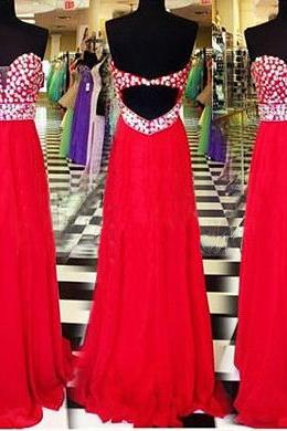 Prom Dress, Red Prom Dresses,Evening Dress,Prom Dress,Prom Dresses,Charming Prom Gown,Cheap Prom Dress,Evening Gowns for Teens