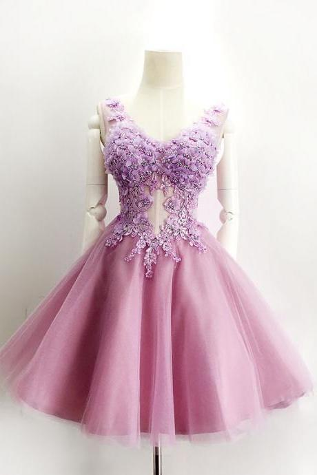 Captivating and Lovely Prom Dresses - Luulla