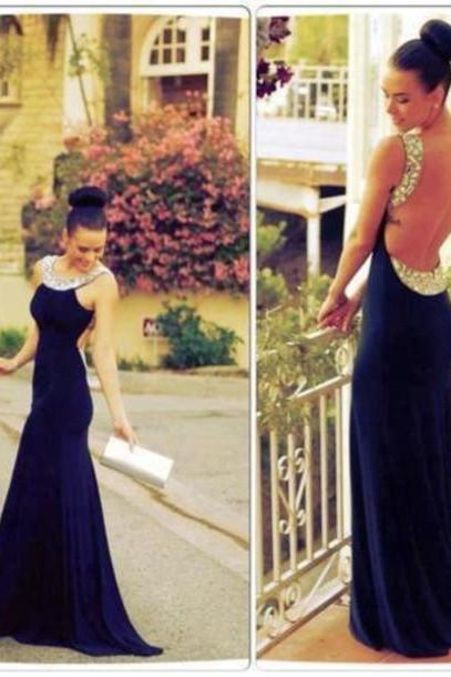 long bridesmaid dress, open back bridesmaid dress, sequin bridesmaid dress, inexpensive bridesmaid dress, popular bridesmaid dress