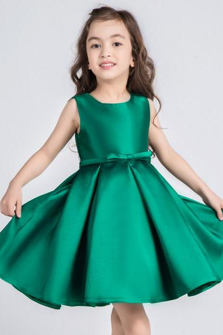 Flower Girls Dresses on Luulla