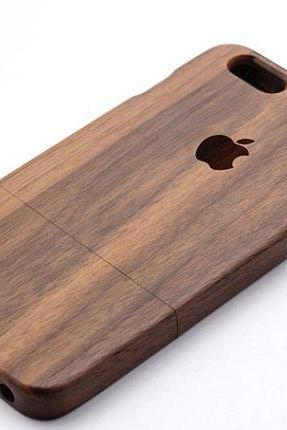 Wood iPhone 6 case, iPhone 6 Plus wood case, iphone 5 case, iphone 5c case,iphone 4 case, wood case, iphone case, wooden galaxy case