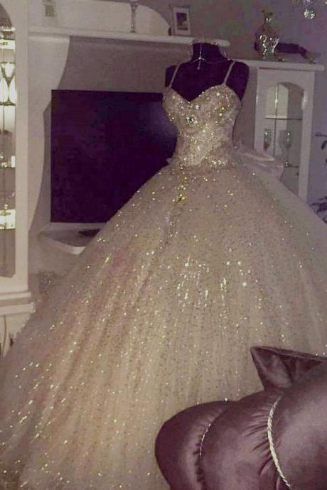 Wedding Dresses,Lace Wedding Gowns,Bridal Dress,Wedding Dress,Brides Dress,Wedding Dresses, Wedding Gown,ball gown wedding dresses 2017 new design Princess Wedding Dresses