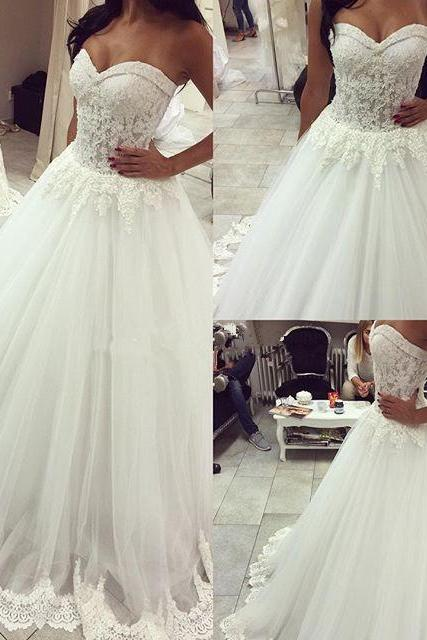 Wedding Dresses,Lace Wedding Gowns,Bridal Dress,Wedding Dress,Brides Dress,White Wedding Dresses,Mermaid Wedding Gown,Lace Wedding Gowns,Lace Bridal Dress,Wedding Dress With Cap Sleeves,Sexy Brides Dress,Vintage Wedding Gowns