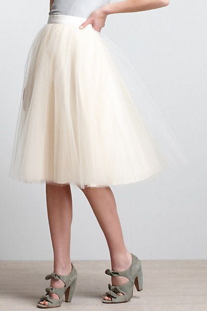 Spring Skirt,Fashion Skirt,Tulle Skirt,Beauty Women Skirt