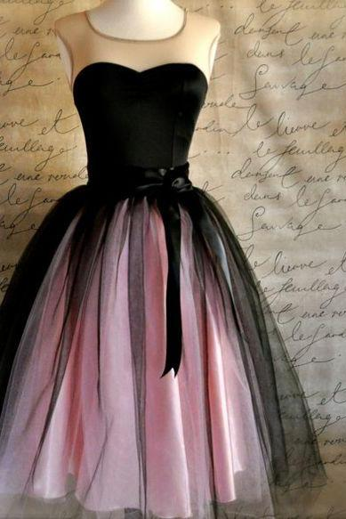 Charming Prom Dress,Illusion Prom Dress,Fashion Homecoming Dress,Sexy Party Dress, New Style Evening Dress