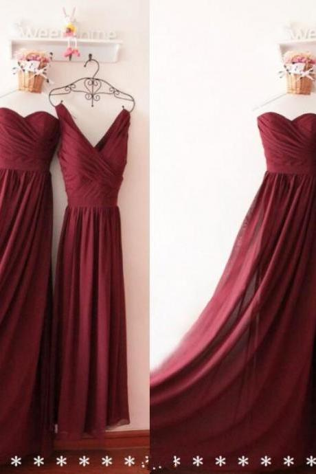 Charming Prom Dress,Bodice Prom Dress,Fashion Bridesmaid Dress,Sexy Party Dress, New Style Evening Dress