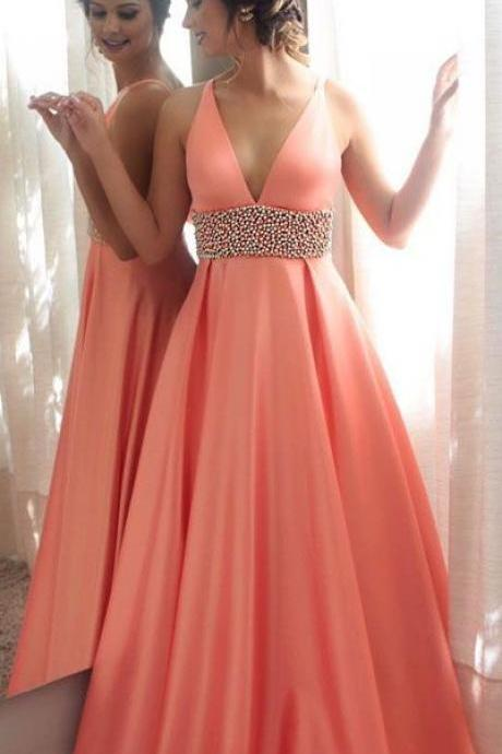 Charming Prom Dress,Sexy Prom Dress,Long Prom Dresses,Evening Party Dress,Fashion Prom Dress,Sexy Party Dress,Custom Made Evening Dress