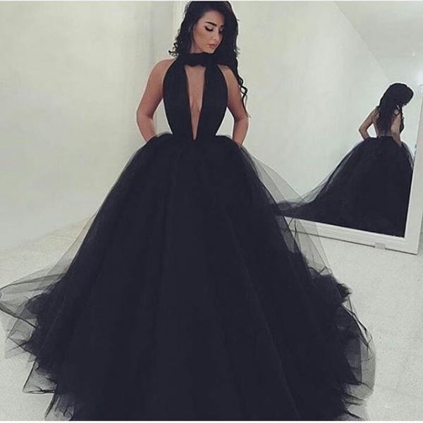 Elegant Mother Evening Dress Mother of the Bride Dresses Evening Party Dress Mother of Groom Dress Wedding Guest Dresses Wedding Party Dress